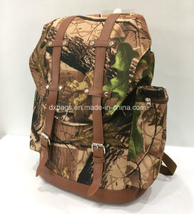 Forest Rucksack, Weekender Backpack pictures & photos