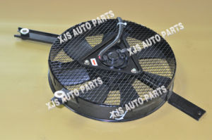 Great Wall Cc1031PS48 Cooling Fan 8105400XP45AA pictures & photos