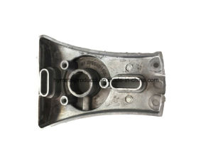Aluminum Alloy Die Casting Part, Customized Metal Part, Auto Part pictures & photos