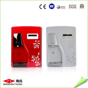 Price China 5 Stage RO Water Purifier pictures & photos
