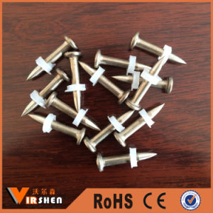 Fasteners Drive Pin Shooting Nails Factory Price pictures & photos