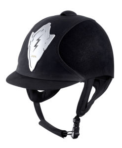 Ce Certificated Horse Riding Helmets pictures & photos