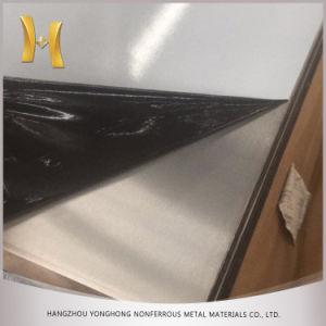 5083 Aluminum Sheet Coil pictures & photos
