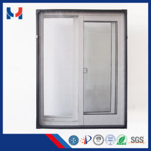 DIY Thickened Fiberglass Screen Mesh Seeking Abroad Agents pictures & photos