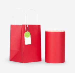 Fashionable Cardboard Custom Kraft Paper Canister Manufacturer pictures & photos