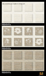 Dark Color Ceramics Tile Wall Tile Building Material pictures & photos