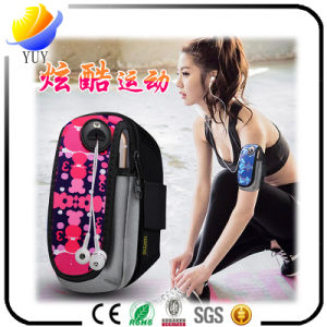 Top Grade Colorful Non Woven Foldable Shopping Bag and Promotional Custom Printed Gift Bag pictures & photos