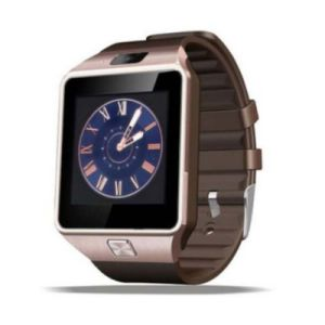 2016 Sport Wrist Mobile Phone Bluetooth Smart Wrist Watch pictures & photos