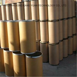 Benzimidazole 51-17-2 API Timtec-Bb SBB004294; 1, 3-Benzodiazole; Producer in China pictures & photos