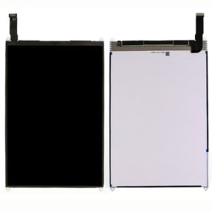 Tablet Screen for iPad Mini 2 Phone LCD Screen pictures & photos