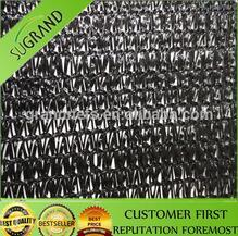 Green Sunshade Net for Agriculture, Shade Cloth pictures & photos