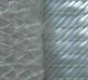 Fiberglass Stitched Compound Mat 600/225 for Composite pictures & photos
