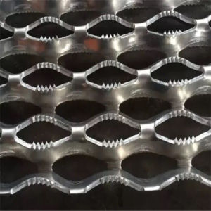 Aluminum Stamping Parts for Solar Energy Used pictures & photos