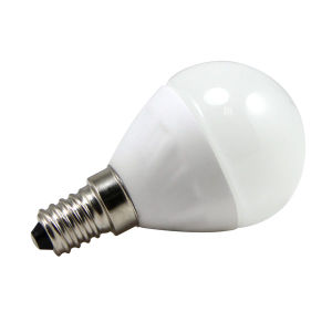High Quality 3W 5W 7W 10W LED Bulb Lights E27 E17 E26 pictures & photos