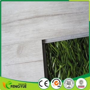 Best Sales Click Vinyl Flooring with 4.0mm, 5.0mm pictures & photos