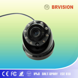 Car Rear View Camera System with IP69k pictures & photos