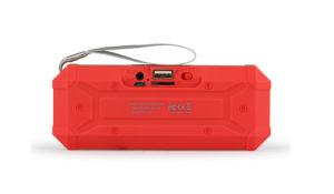 Drop Resistance Bright Color Mini Speaker for Kids pictures & photos