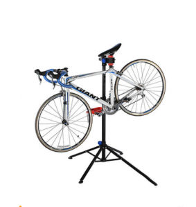 New Bike Adjustable Repair Stand with Steel Material (HDS-002) pictures & photos