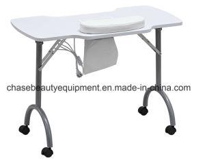 Factory Direct Wholesale Nail&Manicure Table Salon Desk Equipment pictures & photos