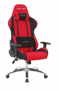 Office Chair Racing Chair fabric pictures & photos