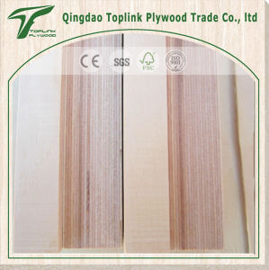 Poplar Wood Frame/ Slat for Furniture Bed pictures & photos