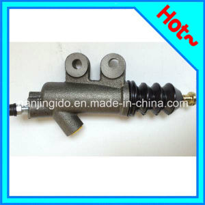 Clutch Slave Cylinder for Honda 46930-Sr3-013 pictures & photos
