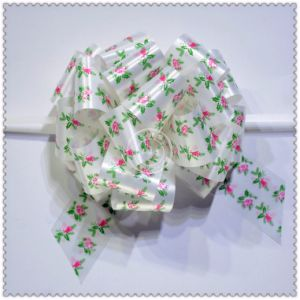 Wholesale Pull Bow Packaging Decoration pictures & photos