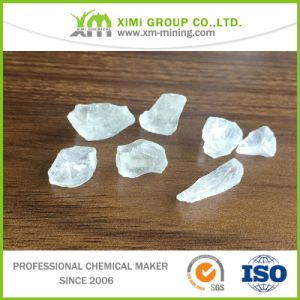 Haa, Tgic, Hybrid and Epoxy Polyester Resin pictures & photos