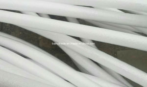 PE Foam Bar Plastic Formed pictures & photos