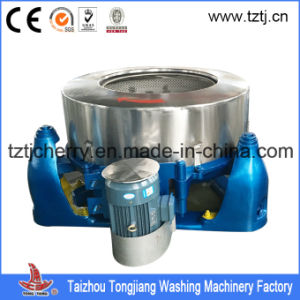 25kg to 220kg Commercial Dehydrator Hydro Extractor Machine CE SGS pictures & photos