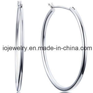 Surgical Steel Body Jewelry Earrings pictures & photos