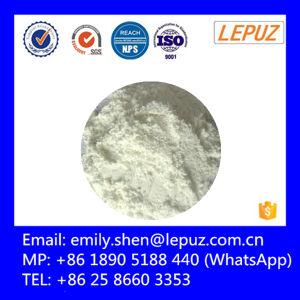 Cosmetic UV Benzophenone-4 BP-4 pictures & photos