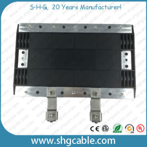High Quality Fiber Optic Terminal Box pictures & photos