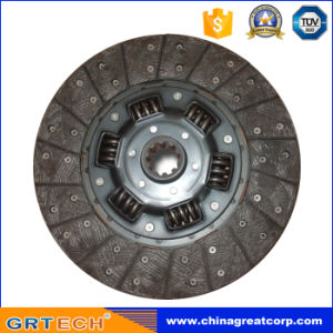 Hnd047u Aftermarket Truck Clutch Disc for Hino