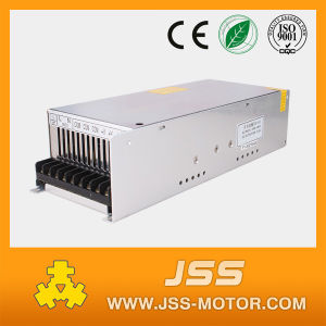Good Quality Power Supply 12V DC Switching Power Supply pictures & photos