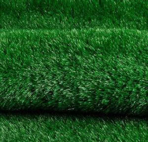 High Standard Design Eco-Friendly Artificial Grass pictures & photos