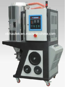 Pet Dehumidified Drying Loader pictures & photos