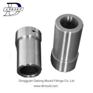 High Precision Molding Parts pictures & photos