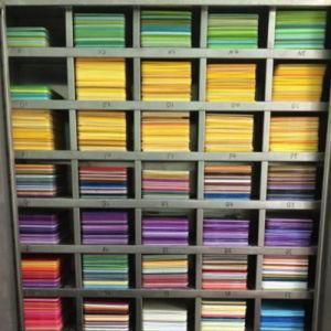 Colorful Melamine Tableware Powder Melamine Formaldehyde Compound pictures & photos