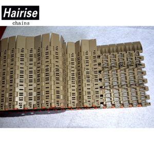 Har 5936 Flush Grid Food Grade Modular Conveyor Belt pictures & photos