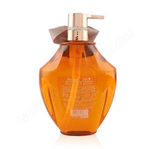 Washami Wholesale 750ml Skin Whitening Shower Gel Perfume Body Wash Shampoo pictures & photos