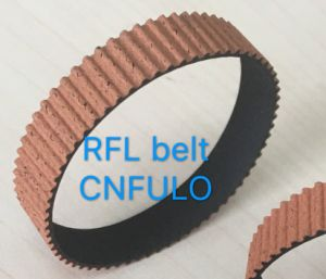 5m Industrial Timing Belt pictures & photos