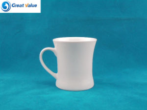 Custom Hot Selling Promotional High Quality Ceramic Beer Mug pictures & photos