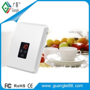 Water Purifier for Vegatable and Fruit Washing (GL-3210) pictures & photos