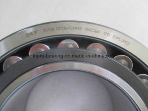 Huge Stock for Spherical Roller Bearing SKF 24138, 24140, 24144, 24148, 24152 pictures & photos