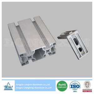 30X60 Aluminium Profile as Industrial Connector pictures & photos