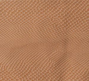 Durable Fuax Embossed PU PVC Upholstery Leather for Bag (H199) pictures & photos