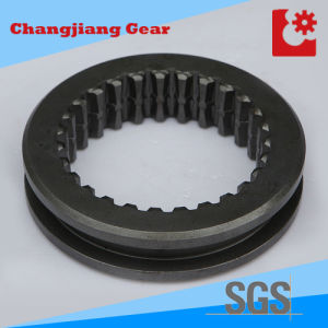 Spline Inner Ring Gear for The Valve pictures & photos