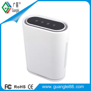 Smart Home Air Purifier Fs32 Ionizer Air Cleaning pictures & photos