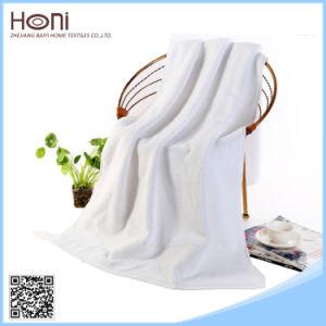 Factory 100% Cotton Softextile Bathroom Bath Towel